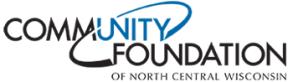 cfoncw-logo-v3.png