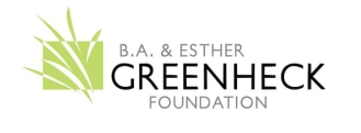 greenheckfoundation_orig