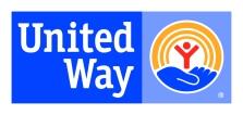 united-way-lock-up-cmyk